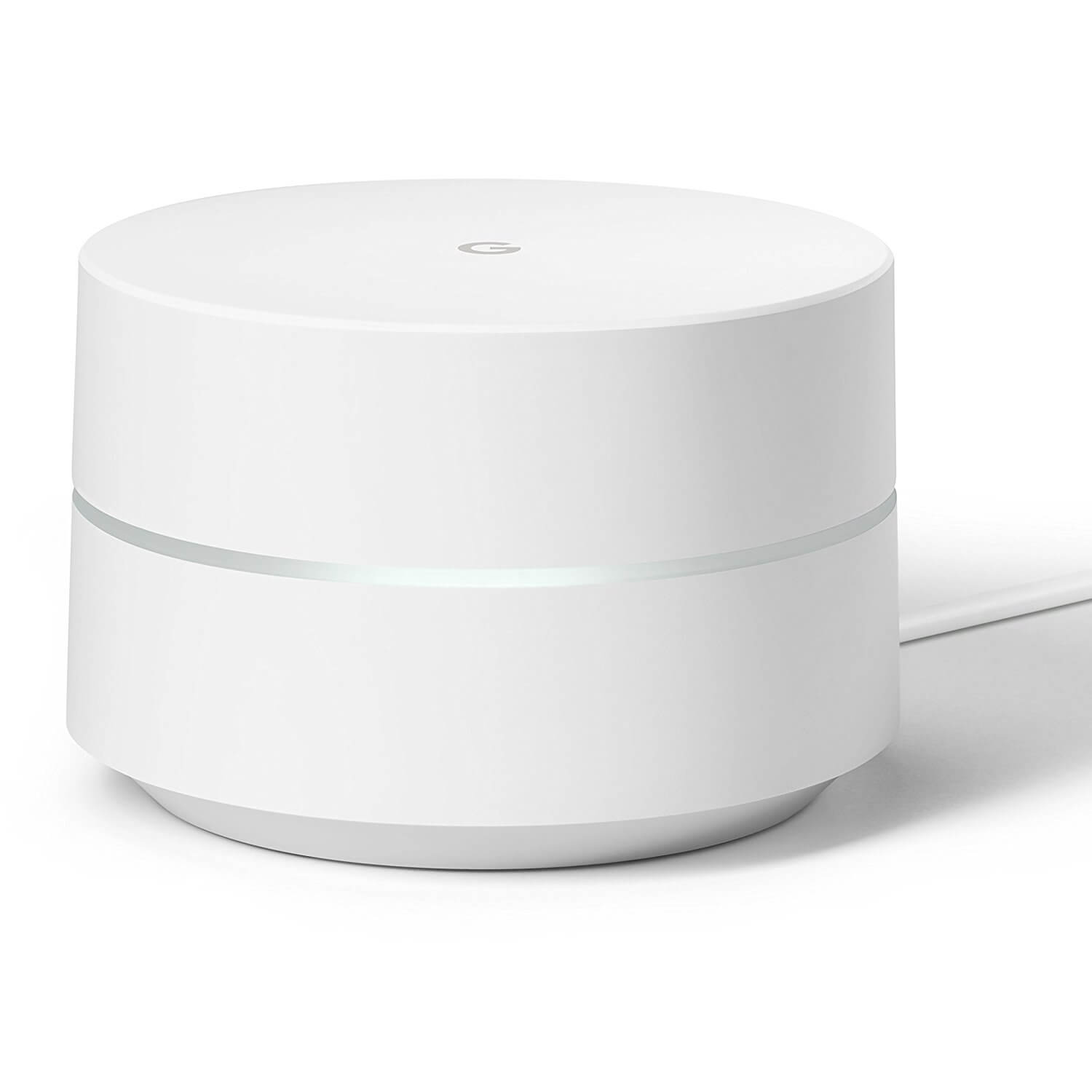 Google WiFi Single