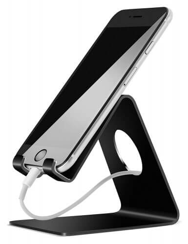 Lamicall S1 Phone Stand