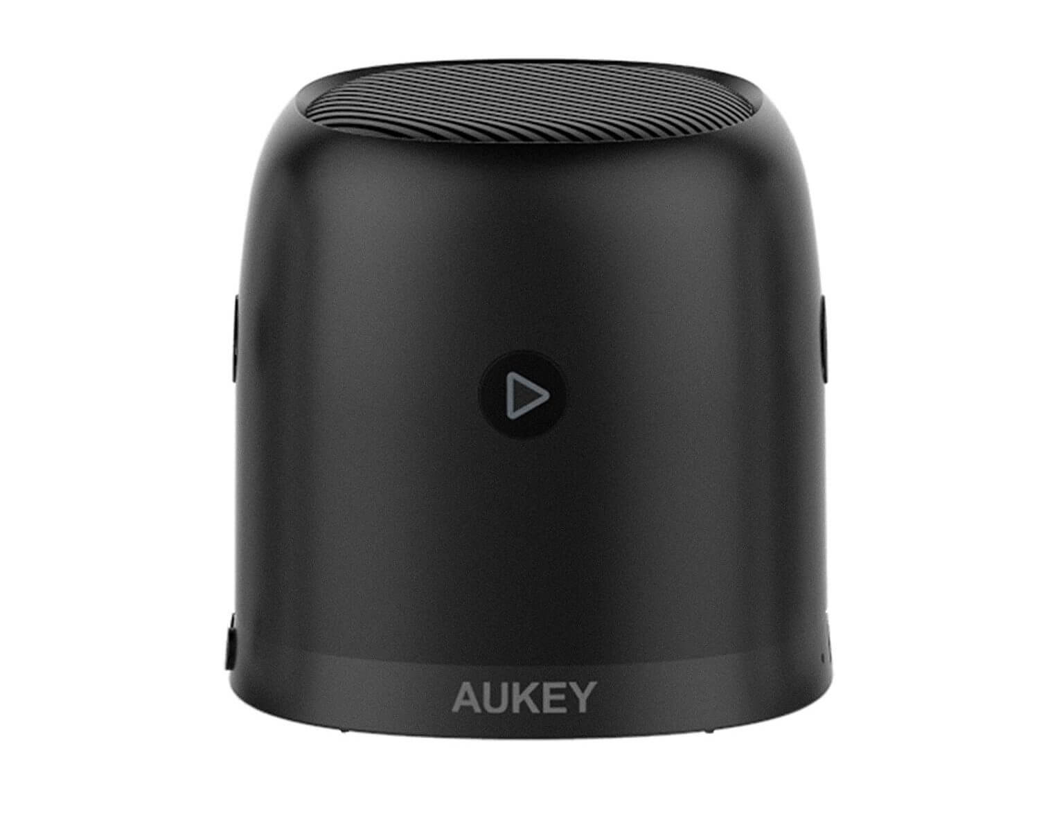 AUKEY Mini Bluetooth Speaker