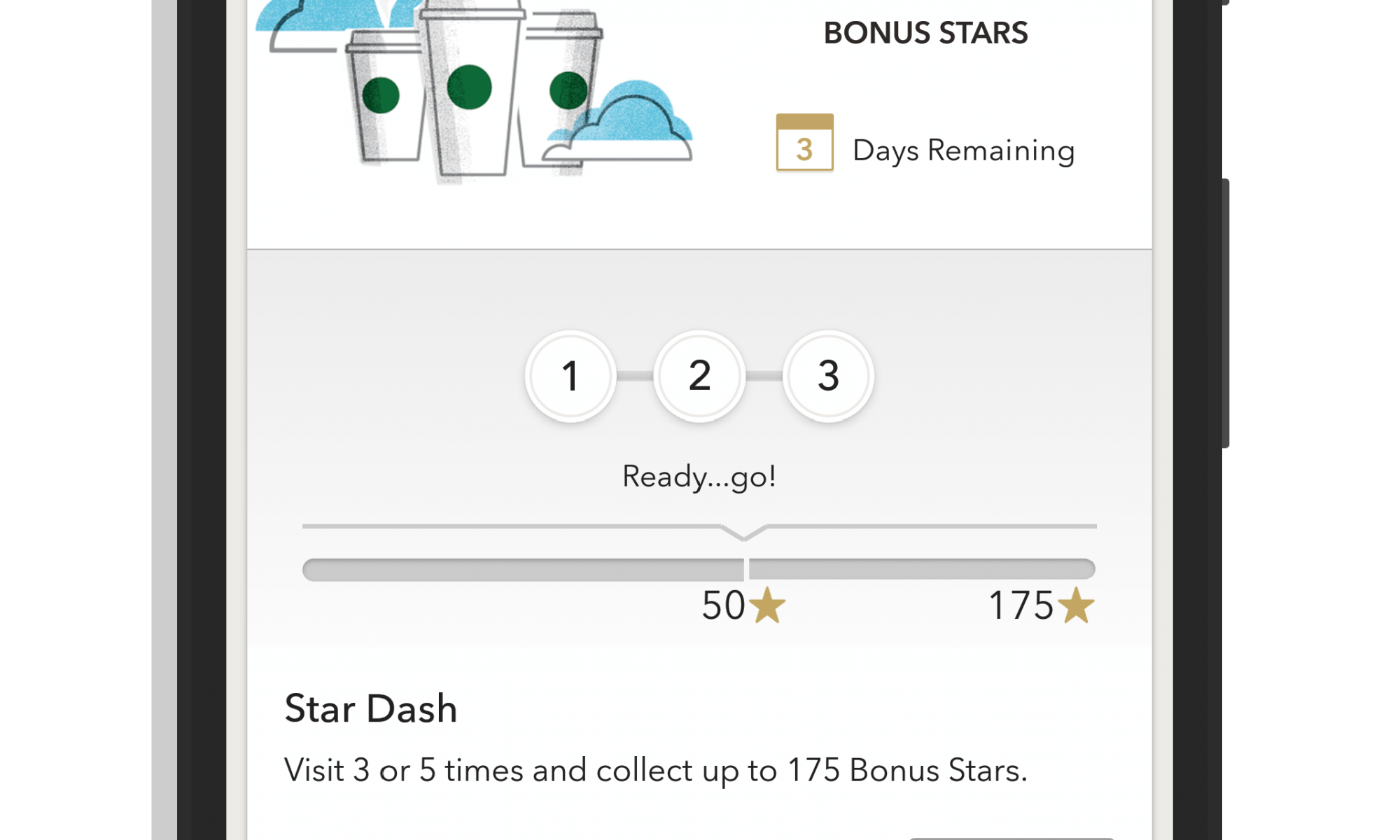 Starbucks App for Android