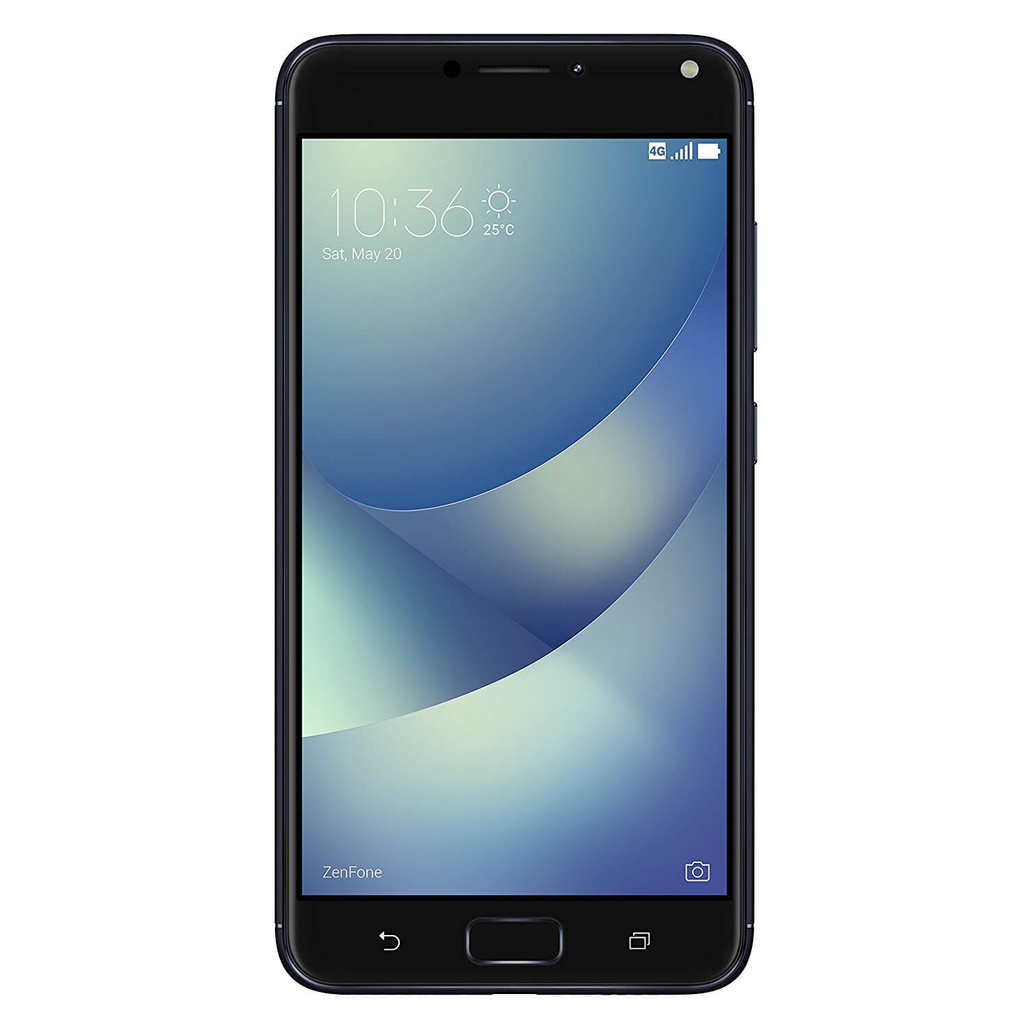 asus zenfone 4 max now available in the us at amazon. Black Bedroom Furniture Sets. Home Design Ideas