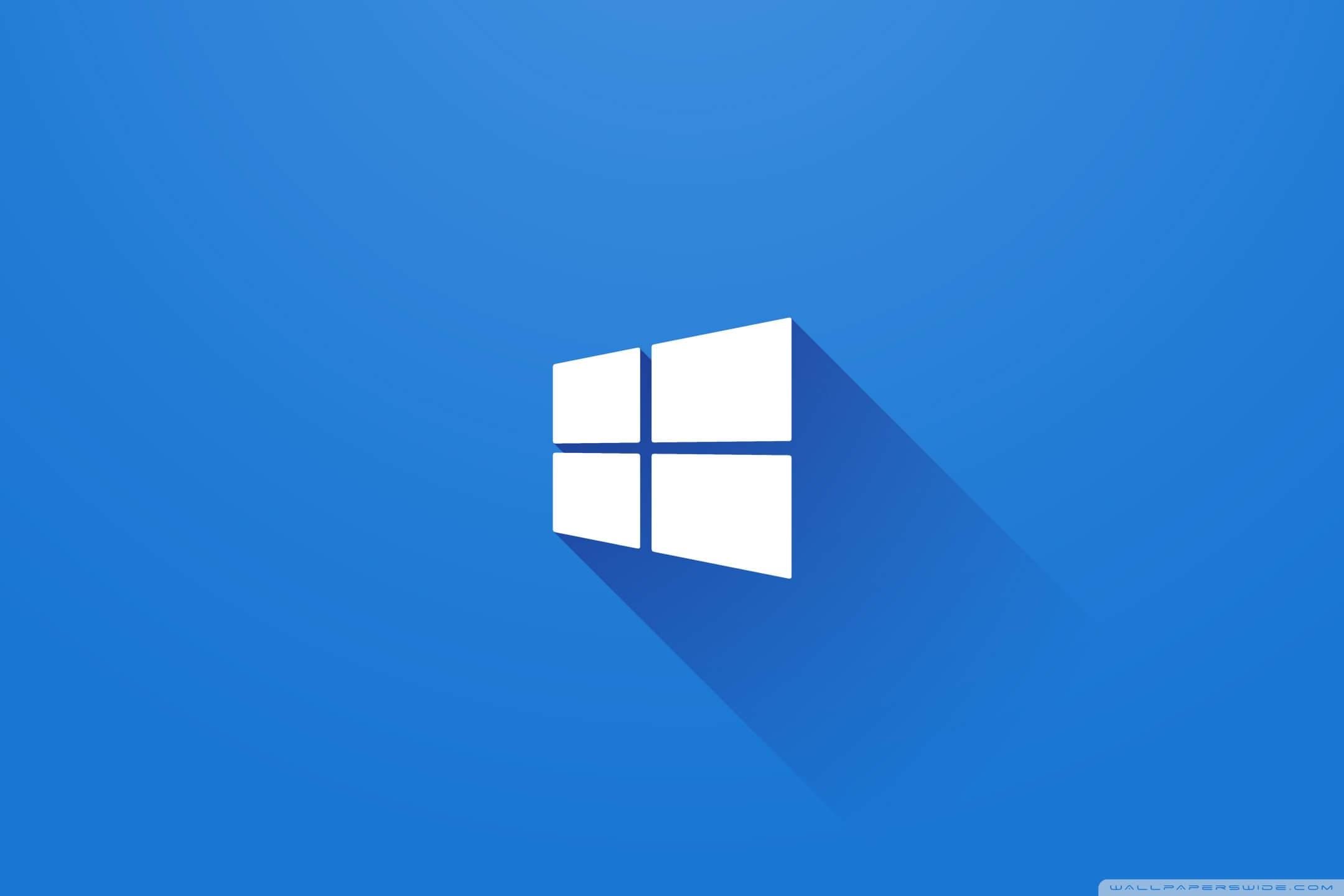 windows10logowallpaper2160x1440 � clintonfitchcom