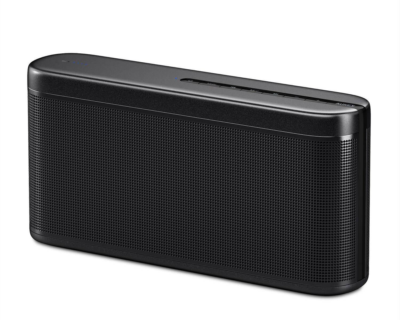 AUKEY Bluetooth Speaker and PowerBank
