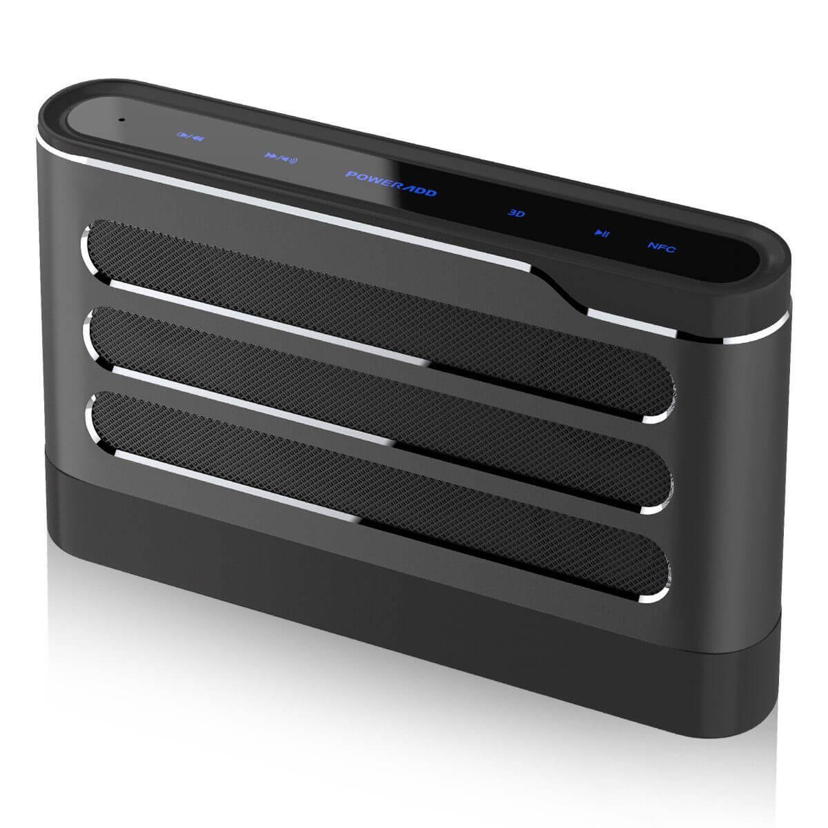 Poweradd 40W Bluetooth Speaker