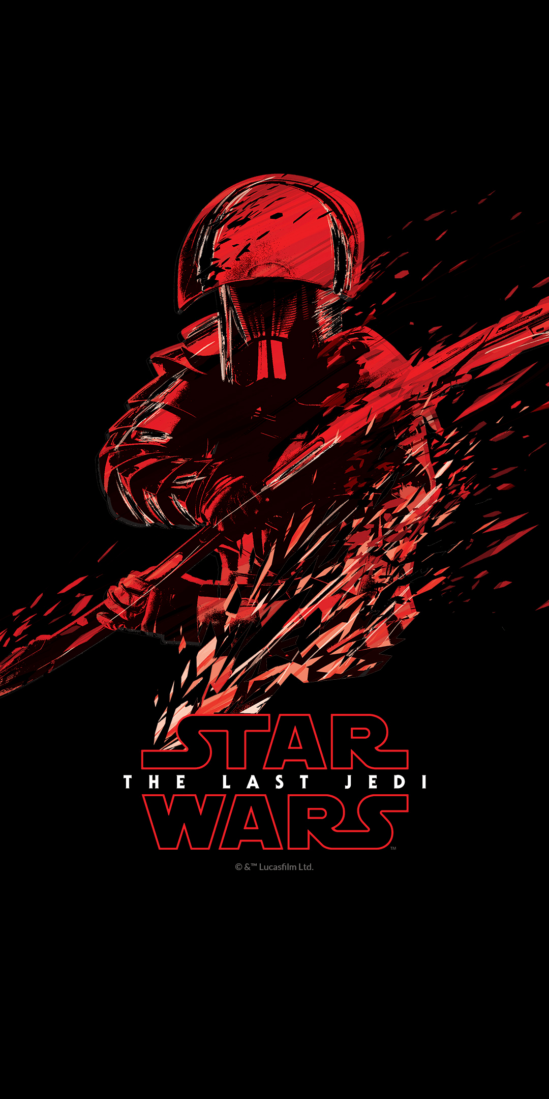 star wars wallpapers phone