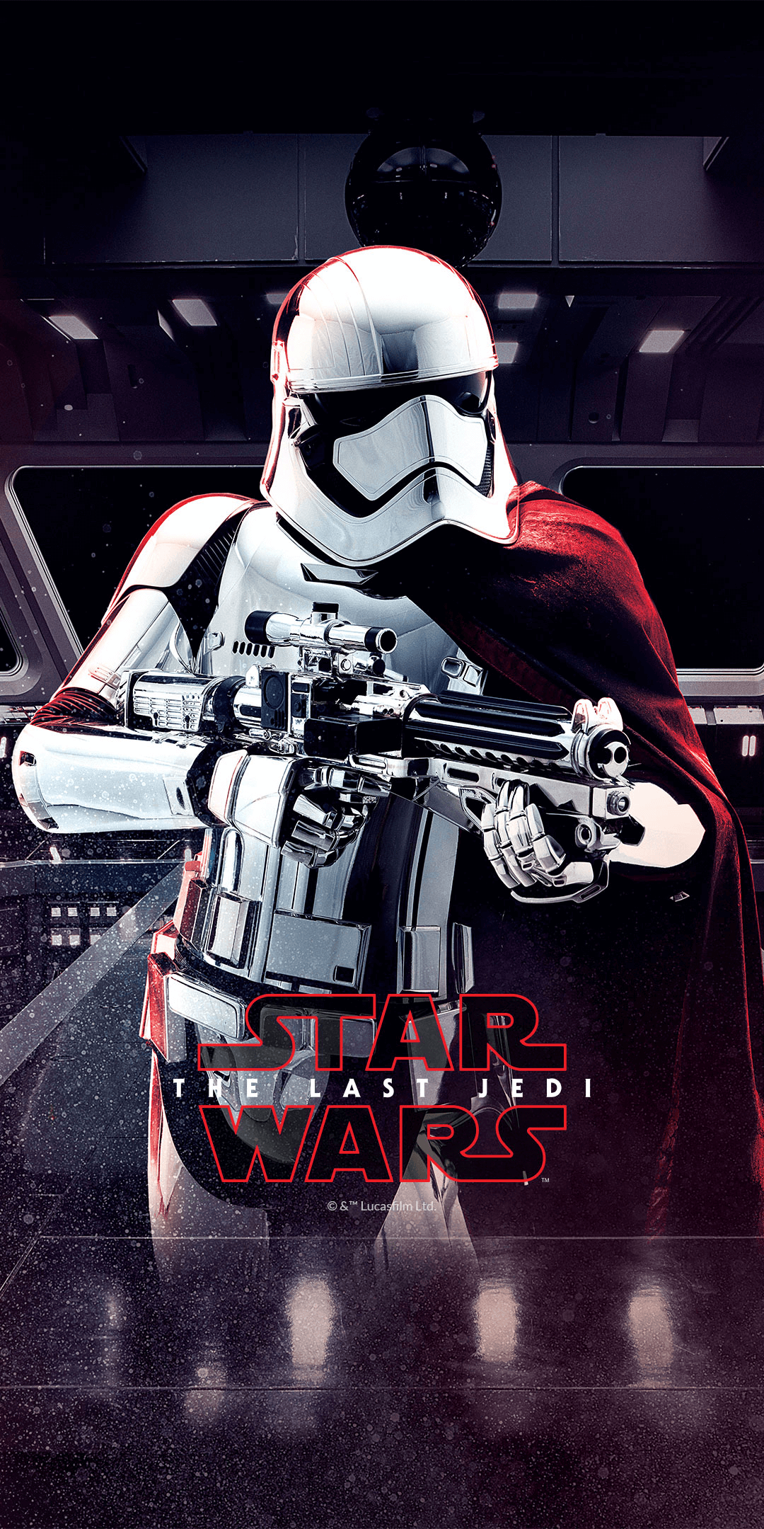 Download the oneplus 5t star wars wallpapers - Fondos de escritorio de star wars ...