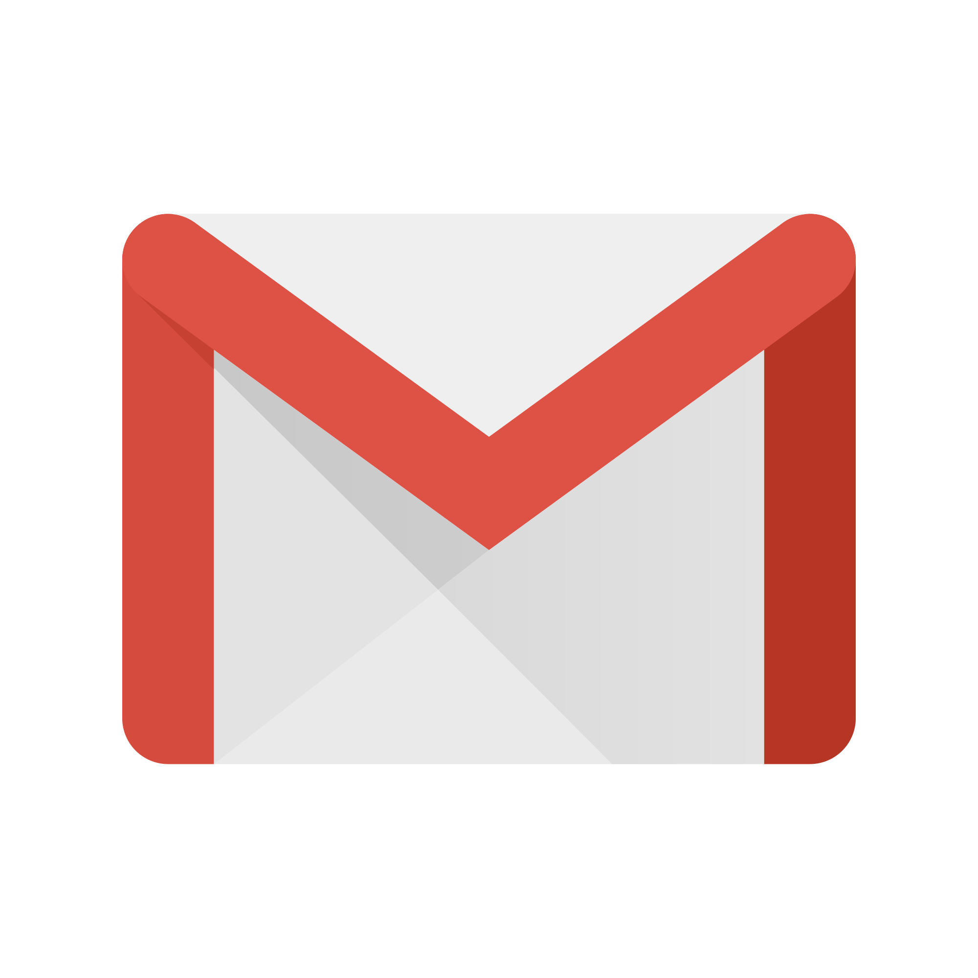 How To Enable The Unread Message Counter for Gmail Tabs in ...