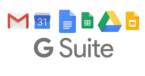 Image result for g suite