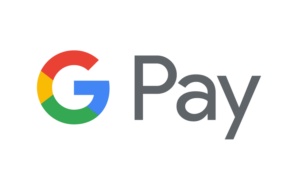 How to Pay with Google Wallet Online