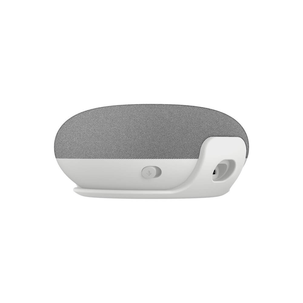 Incipio Google Home Mini Wall Mount