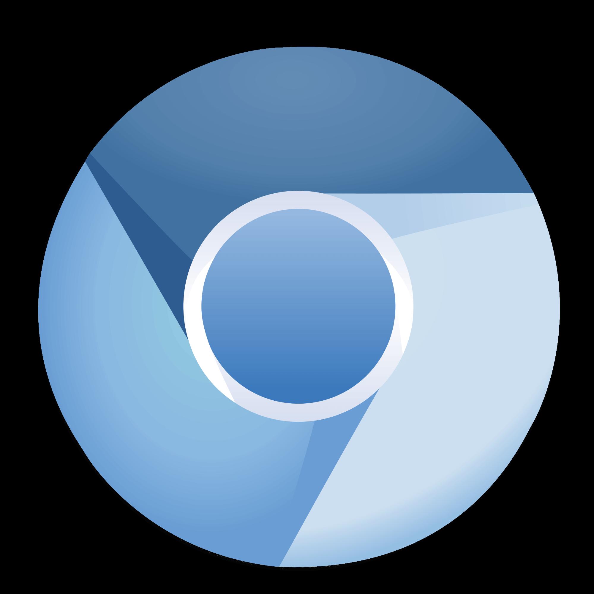 Chrome Os Commit Archives Clintonfitch