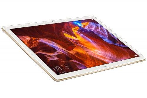 MediaPad M5 Pro
