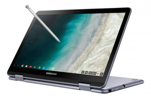 Samsung-Chromebook-Plus-V2