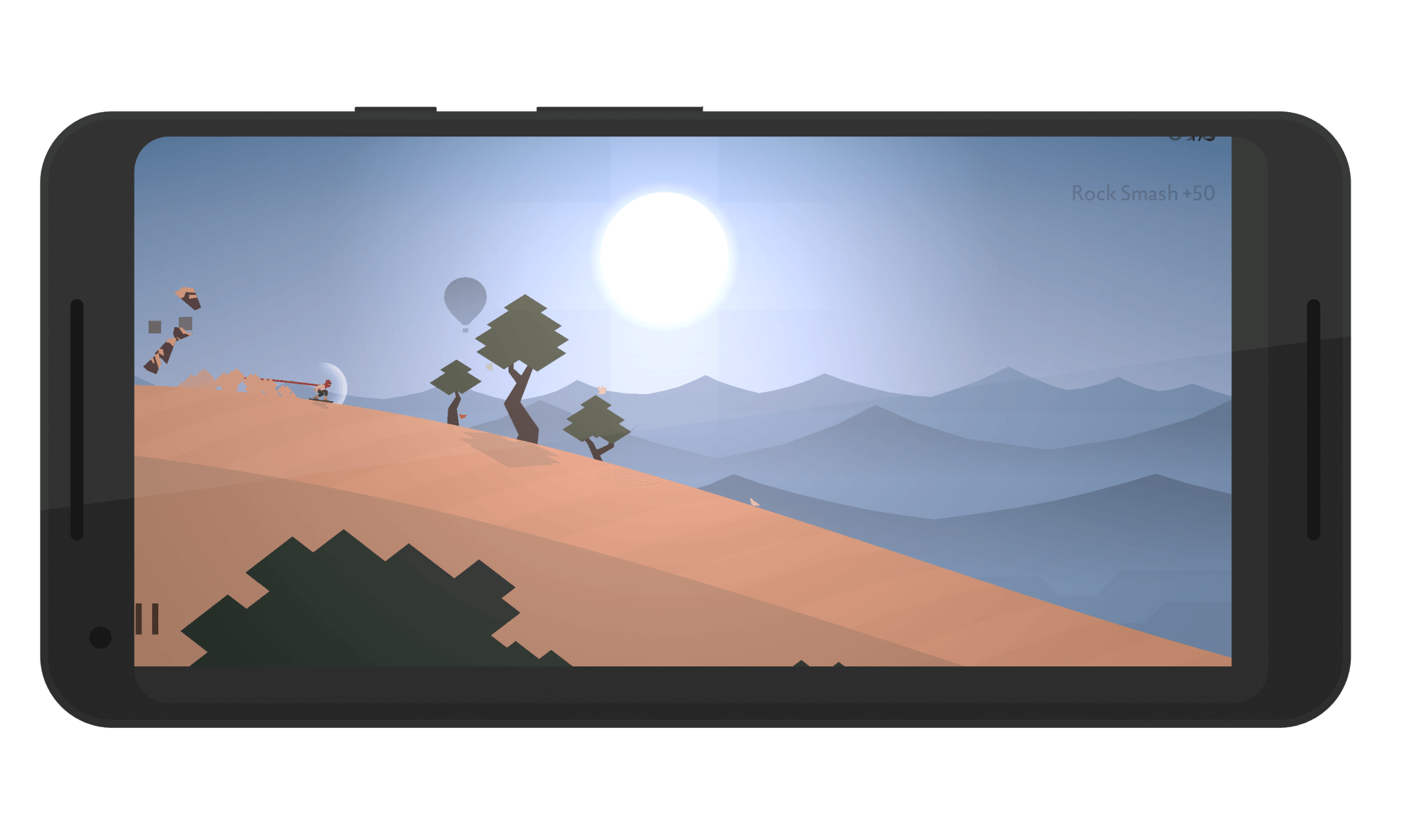 Alto's Odyssey for Android